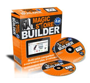 magic store builder review